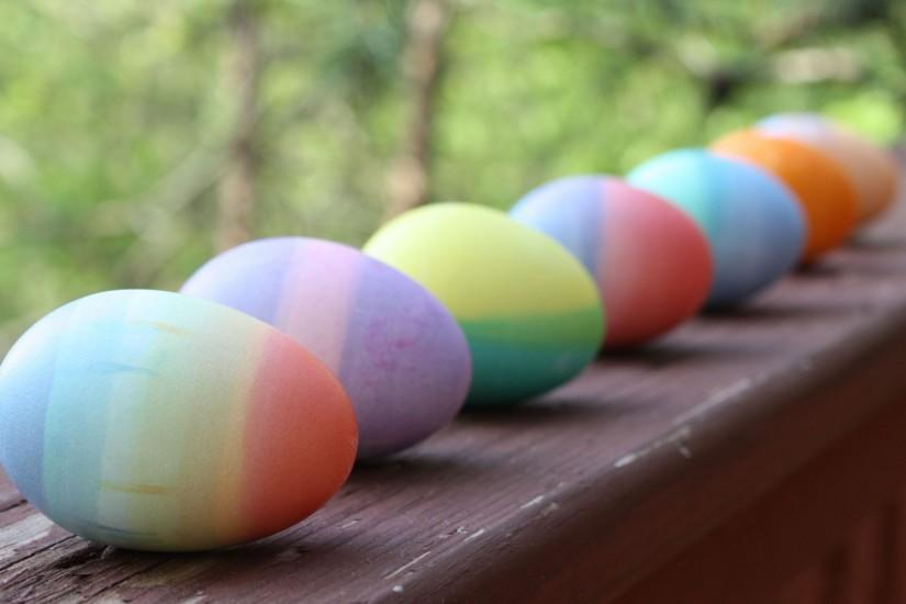 Easter Eggs Wallpapers | HD Wallpapers