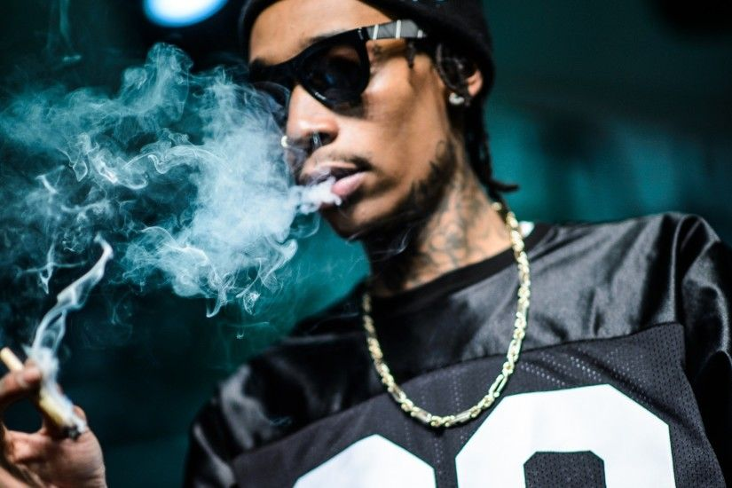 1920x1080 Wiz Khalifa - Taylor Gang Ft. Chevy Woods [Official Music Video]  - YouTube