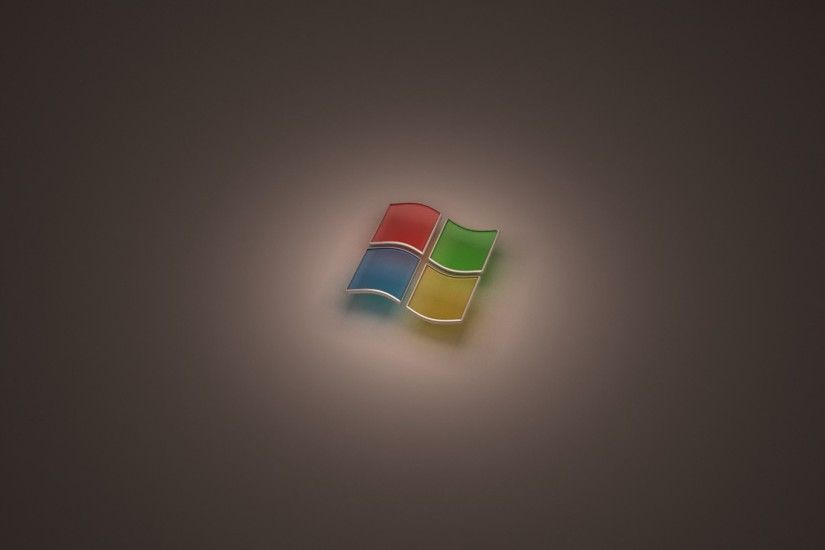 Microsoft Wallpapers HD, Desktop Backgrounds, Images and Pictures
