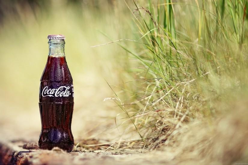Coca Cola Wallpaper Free Download