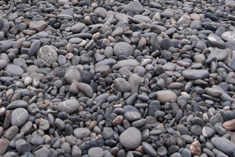 download free stone wallpaper 1920x1200 for windows