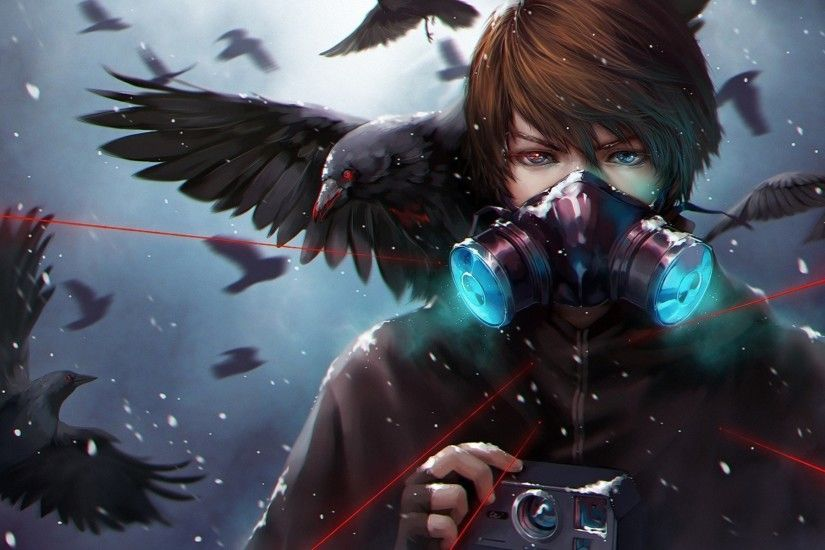 Image Anime boys Wallpaper by cool wallpapers