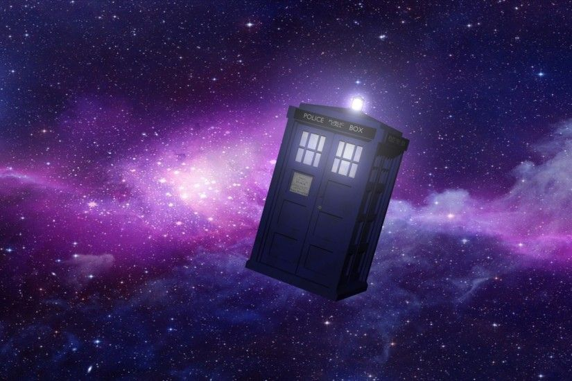 desktop images tardis backgrounds