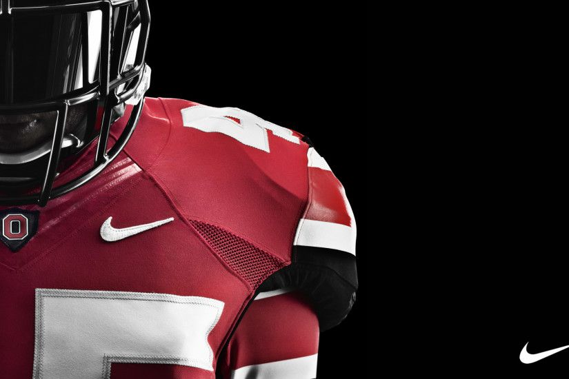 2200x1320 Ohio State Football Wallpapers | Release date, Specs, Review,  Redesign .
