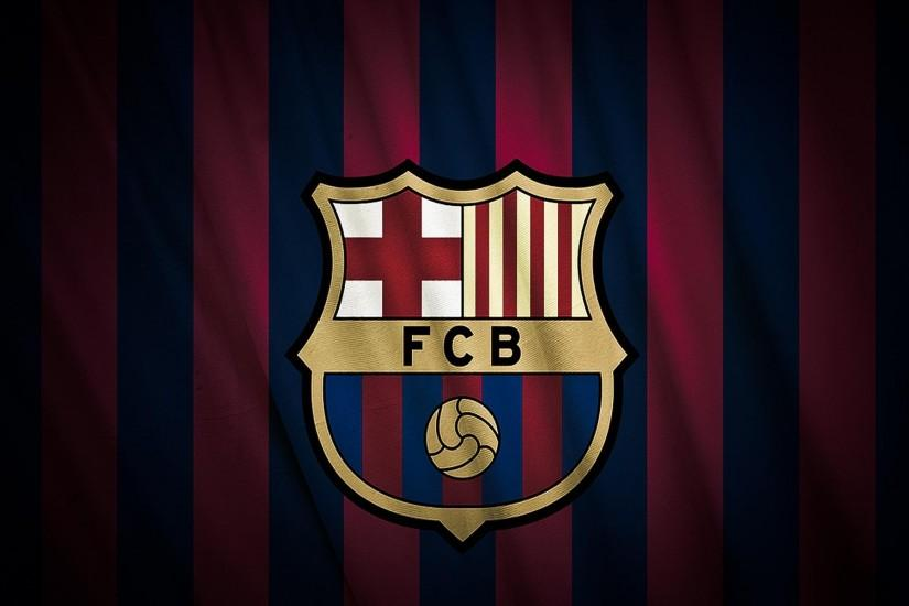 logo-fc-barcelona-desktop-new-wallpaper
