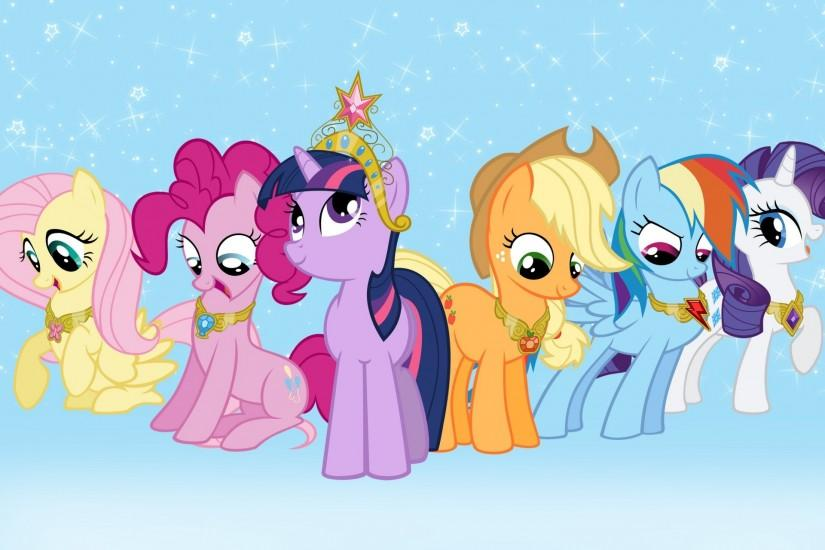 my little pony free images pictures
