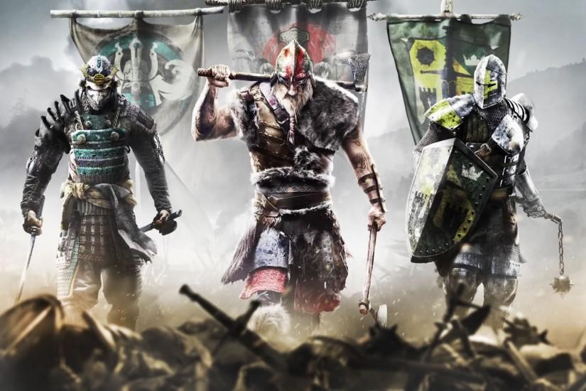 free download for honor wallpaper 1920x1080