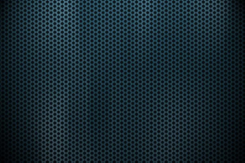 metal wallpaper 1920x1200 for iphone 7