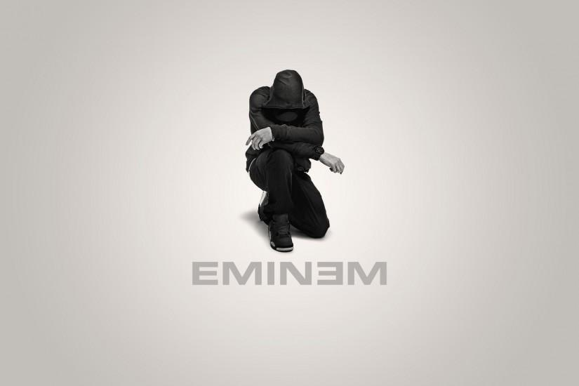 eminem wallpaper 2000x1125 for android 40