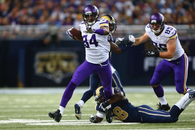 minnesota vikings wallpaper hd backgrounds images, 426 kB - Fairfax Cook