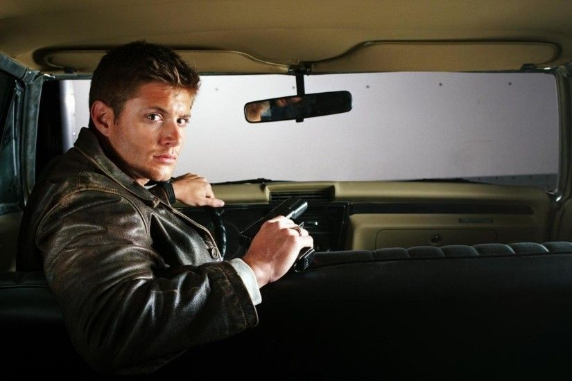 wallpaper.wiki-Dean-Winchester-Wallpaper-Free-Download-PIC-