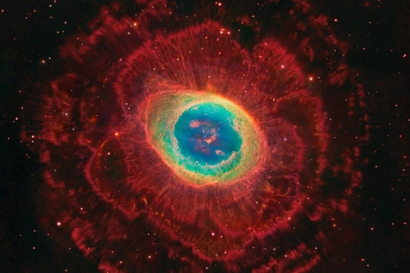 ... 13 Supernova HD Wallpapers | Backgrounds - Wallpaper Abyss ...