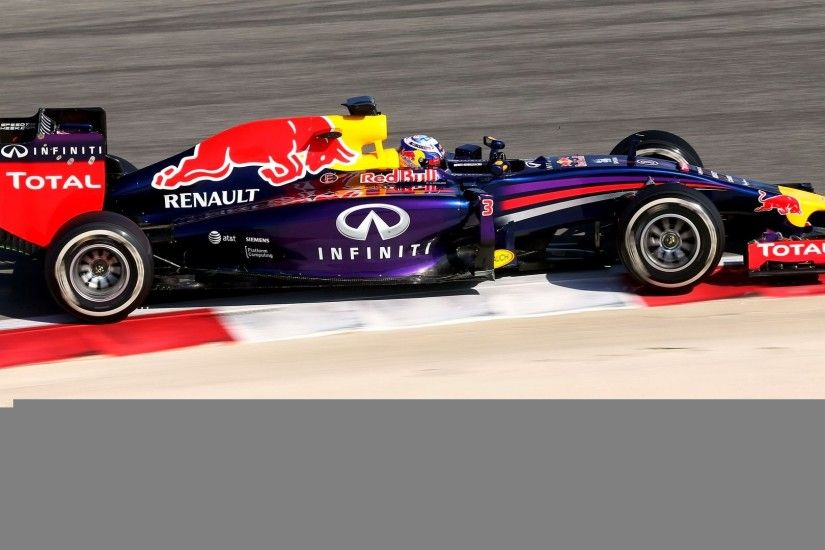 Red Bull Racing HD desktop wallpaper : High Definition | Epic Car Wallpapers  | Pinterest | Red bull, 3d wallpaper and Wallpaper