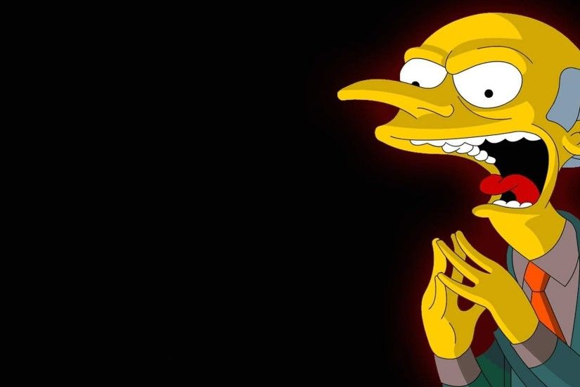 1920x1200 Homer Simpson images Homer Simpson HD wallpaper and background