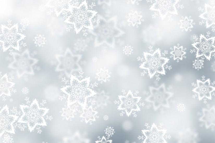 snowflake background #1524