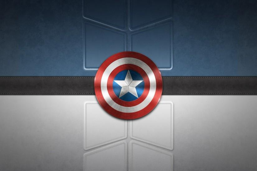 download free captain america wallpaper 2560x1600