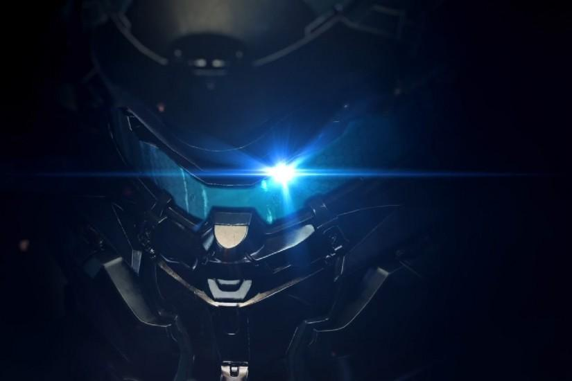 free download halo 5 wallpaper 1920x1080 xiaomi