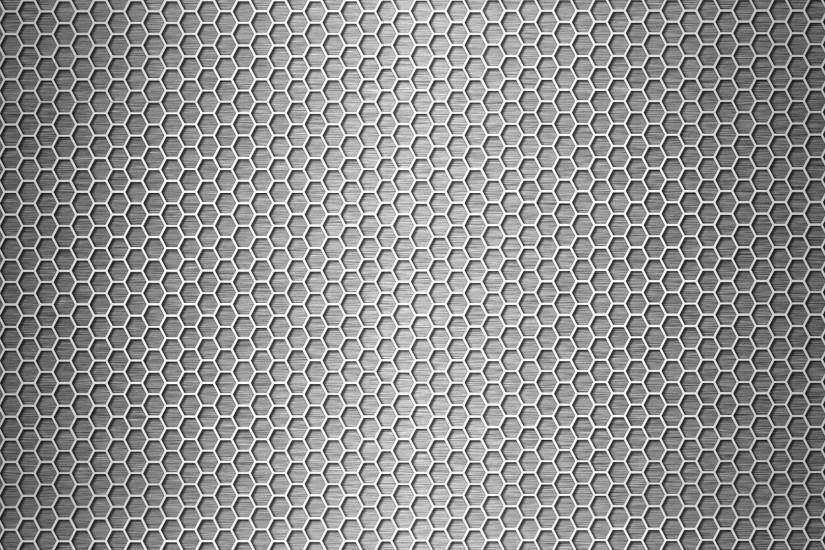 carbon fiber background 1920x1080 hd for mobile