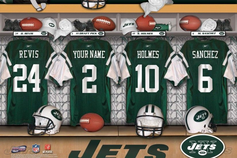 NEW YORK JETS nfl football f wallpaper | 2100x1650 | 157954 .