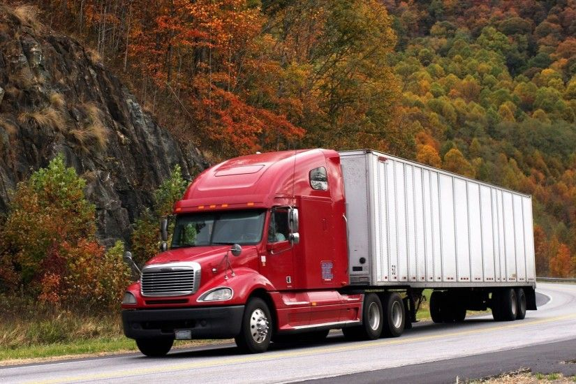 free semi truck wallpaper hd wallpapers windows apple mac wallpapers high  definition samsung wallpapers wallpaper for