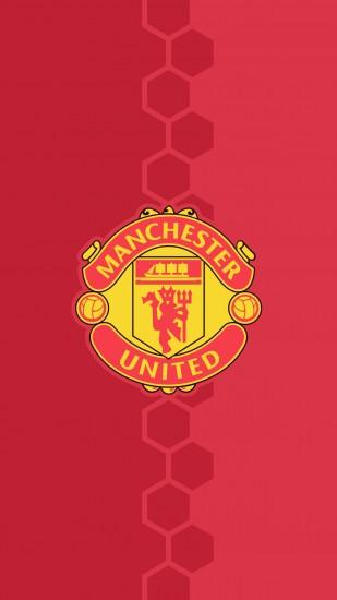 Manchester United Wallpaper ·① Download Free Cool Full HD