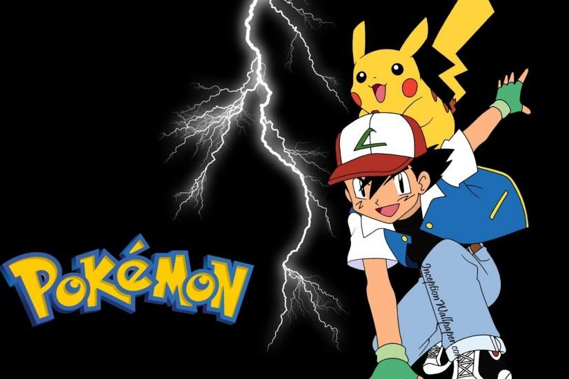most popular pokemon background 2560x1600