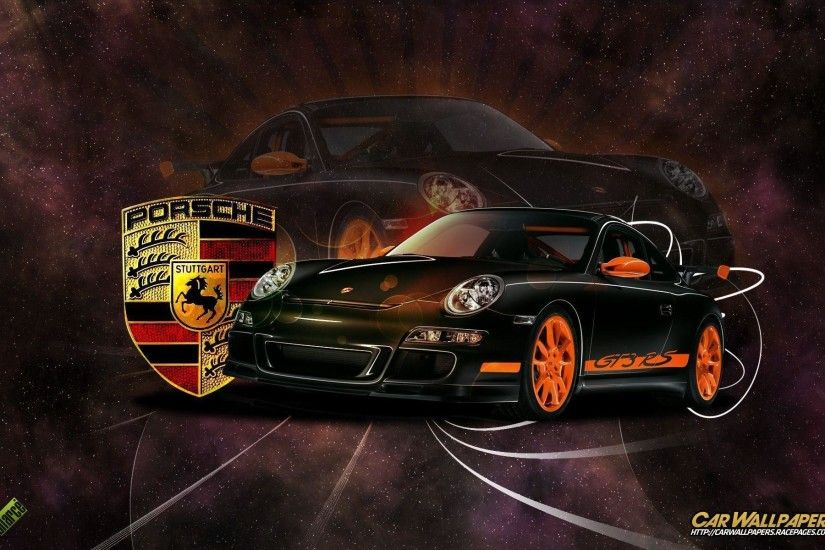 Porsche Wallpaper Hd · Porsche Wallpapers | Best Desktop .