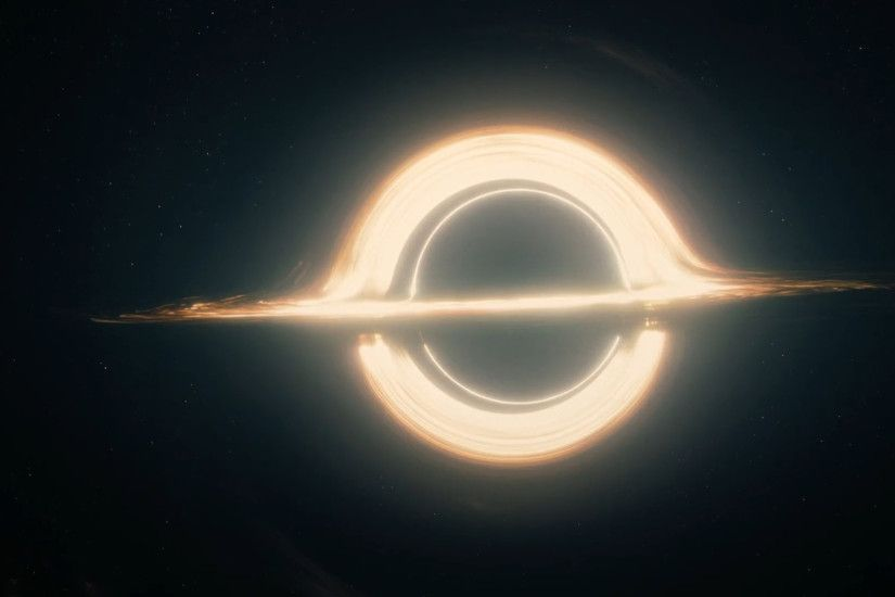 Interstellar Wormhole Wallpaper Hd Wallpapers X Px Interstellar
