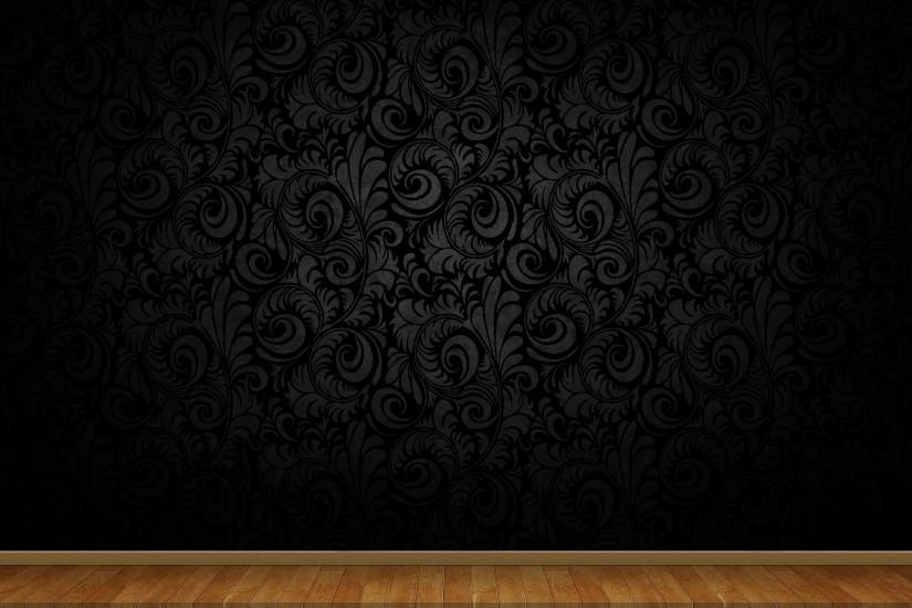 dark wood floor background. dark wood floor background 3d view abstract minimalistic patterns wallpaper 1920x1200 421744 l