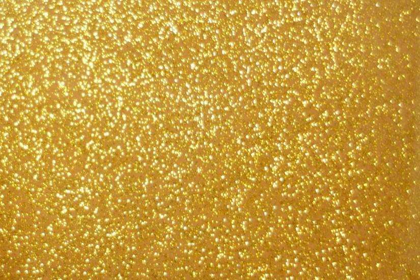 gold glitter background 2427x1617 for android