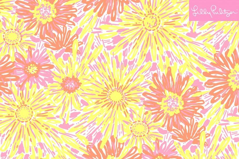popular lilly pulitzer wallpaper 3000x1876 for meizu