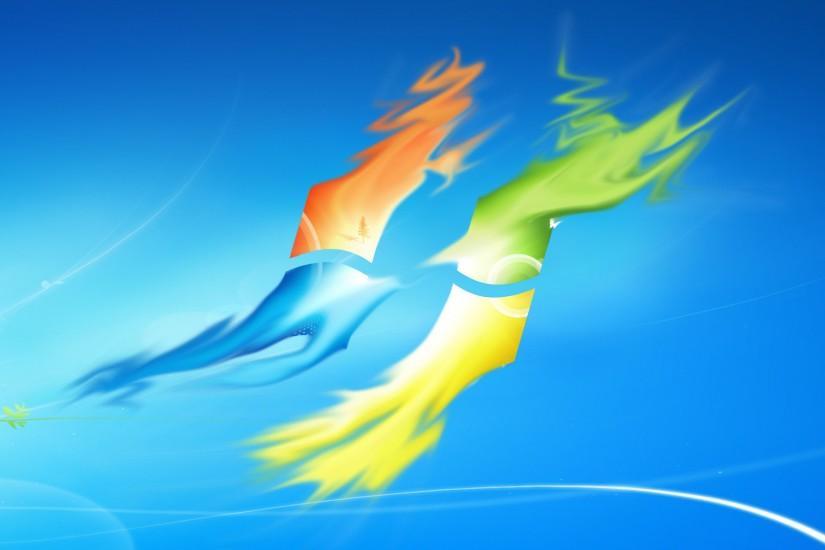 Windows 95 Wallpaper Download Free Full Hd Backgrounds