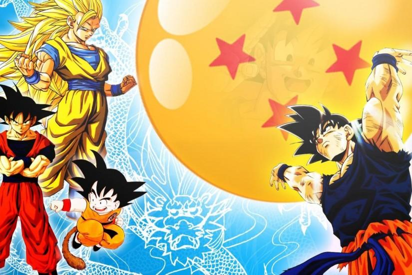 dragon ball z background 1920x1080 for samsung galaxy