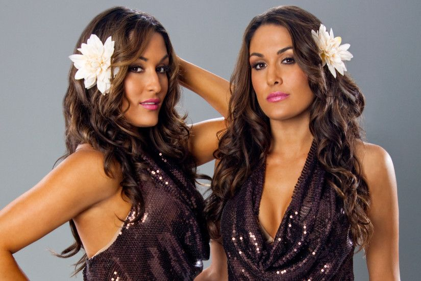 1920x1080 Wwe Divas Wallpapers UJW56, Desktop-Screens