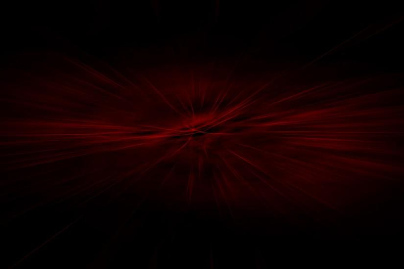 Black and Red Abstract Desktop Background Wallpaper