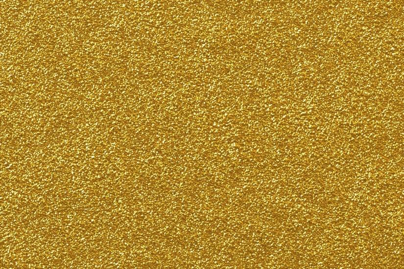 gold glitter background 1920x1920 pictures