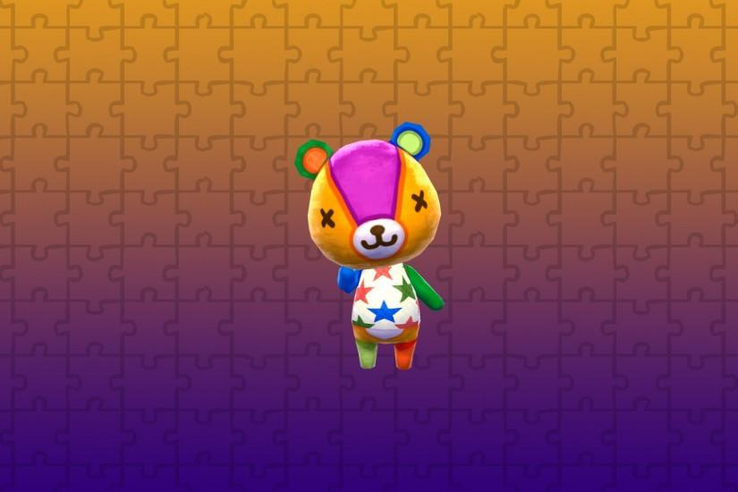 animal crossing wallpaper 1920x1080 for android 40