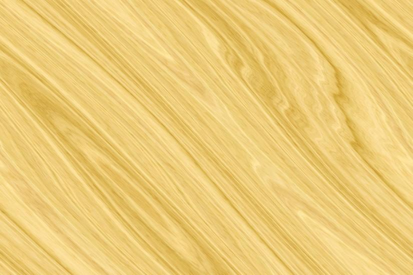 download wood backgrounds 2000x2000 download