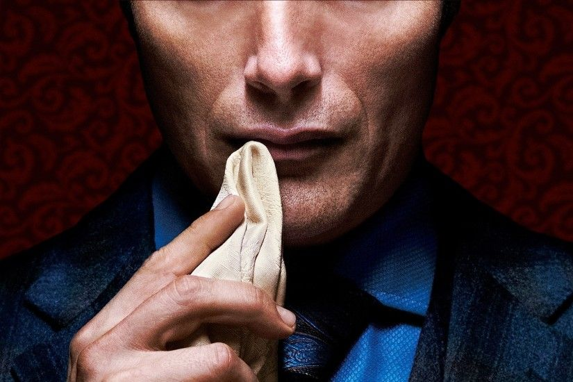 Hannibal TV Show Cast wallpaper – wallpaper free download