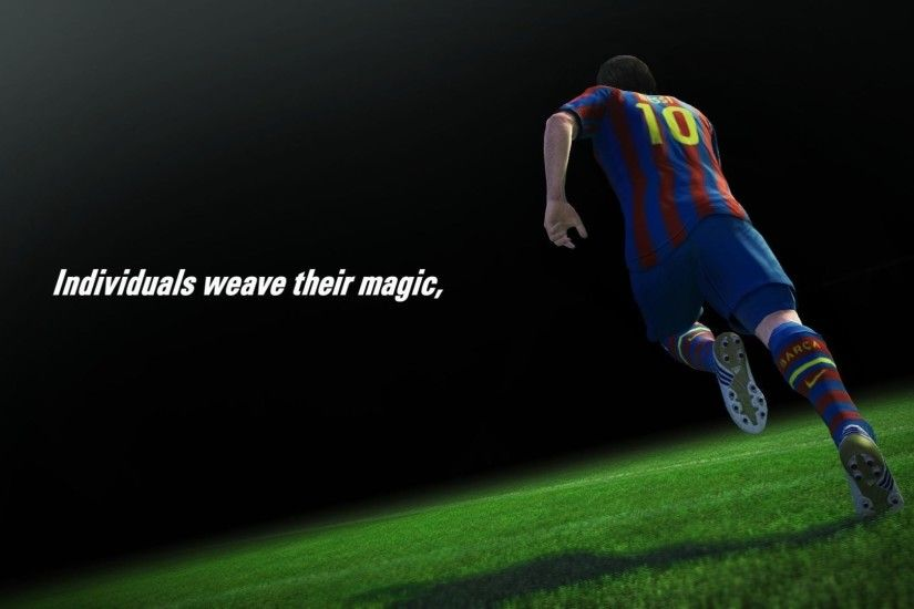 ... Great Soccer Hd Wallpaper Amazing free HD 3D wallpapers collection-You  can download best 3D