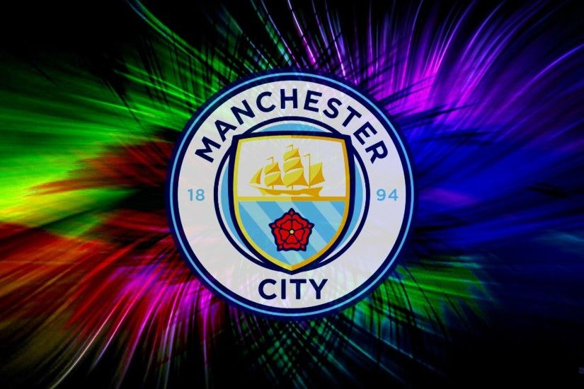 Cool Manchester city logo wallpaper Manchester City Wallpapers HD Wallpaper  And Manchester City Wallpapers Barbaras HD