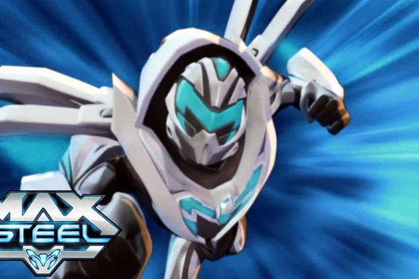 ... behind the scenes part 5 max steel you max steel printables wallpaper  ...