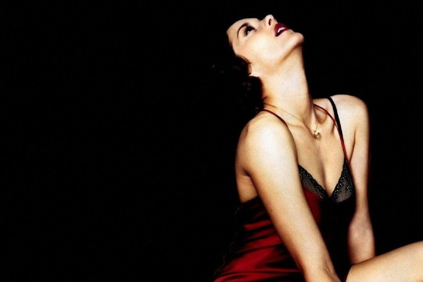 Marion Cotillard High Quality Wallpapers