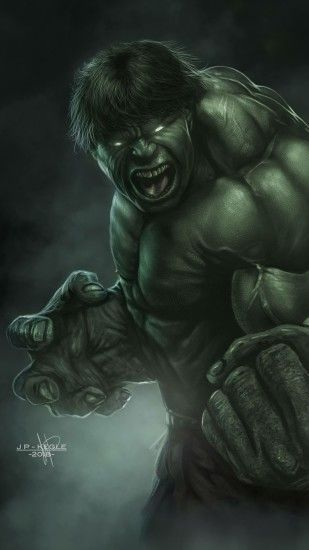 CAN YOU QUALIFY THE INCREDIBLE HULK QUIZ? – 10 QUESTIONS #hulk #angry #