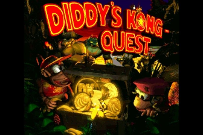 "1080x1920 1076x980 Donkey Kong Country Returns 3D (id: 41350) -  Buzzerg.com"">"