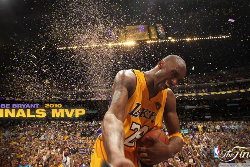 amazing kobe bryant wallpaper 1920x1080 pc