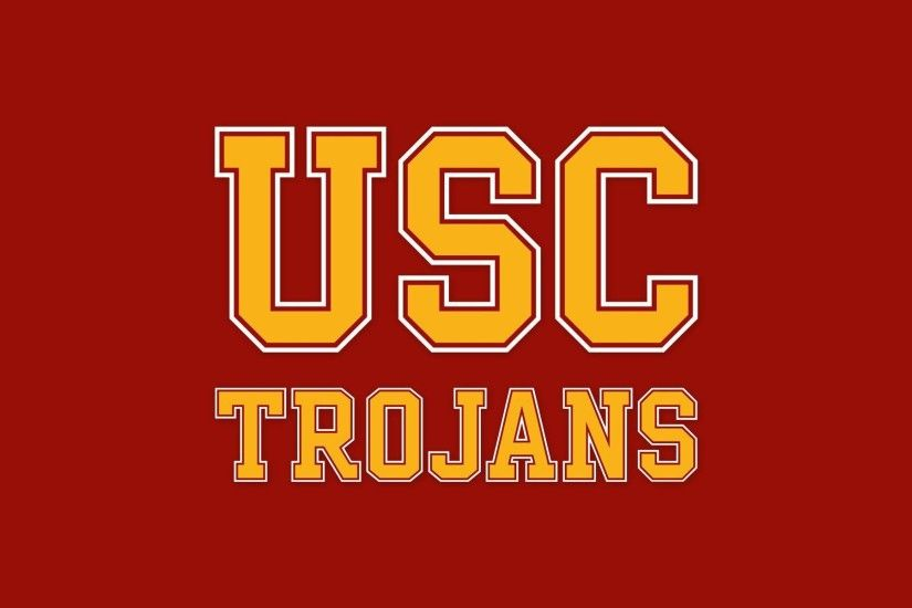 Awesome Usc Trojans Wallpaper 1920x1200PX ~ Usc Wallpaper #186558