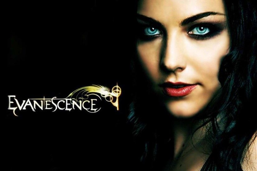Evanescence Download Evanescence Desktop wallpaper