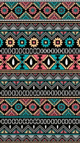 Aztec Wallpaper, Iphone 6 Wallpaper, Wallpaper Backgrounds, Background  Patterns, Arabesque, Smartphone Hintergrund, Prayer Rug, Chevron, Ethnic