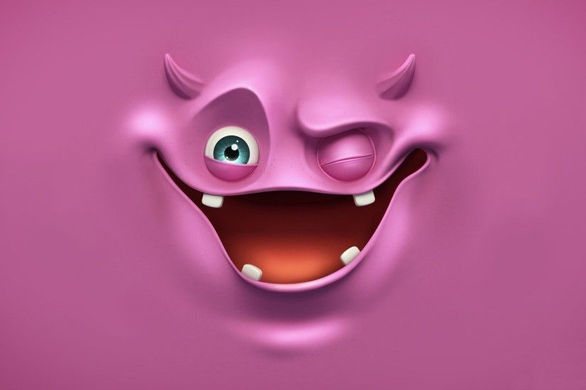 Troll Face Wallpaper ID: 1920×1200 Funny Face Wallpapers (35 Wallpapers) |